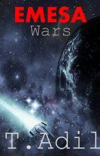 EMESA WARS by Adil84