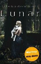 Lunar by lilshadowwolf