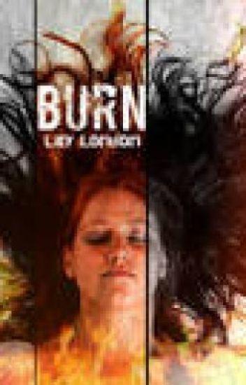Burn: Book 1