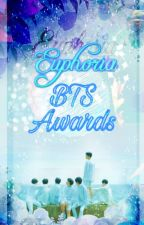 Euphoria BTS Awards 2018 [Open] by euphoriabtsawards