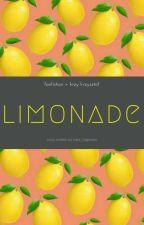 limonade » krzy krzysztof by hepi_hajpmen
