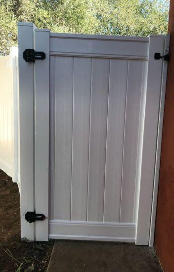Bedforddoorsinc Garage Door Repair In Temecula Bedforddoorsinc