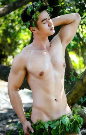 Pinoy Real Explicit Stories
