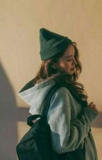 Софи или Девушка ищущая на жопу приключения by user89239517