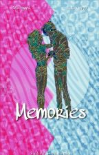 Memories [PCY] by rannkim
