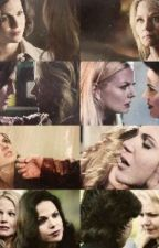 Forever And Always by OUATandbooks