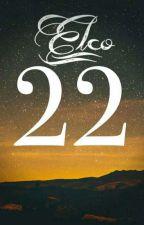 Pensieri e domande. by Elco22