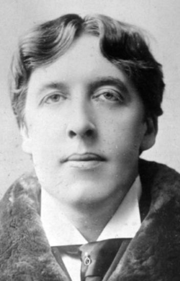 OSCAR WILDE - HIS LIFE AND CONFESSIONS BY FRANK HARRIS (Completed)