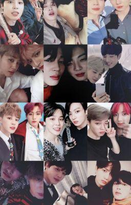 Đọc truyện Tổng hợp ảnh couple BTS - ảnh+gif :)))
