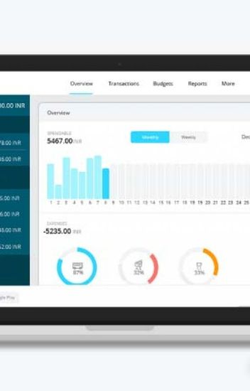 Free online accounting software india - Merrchant Fintech