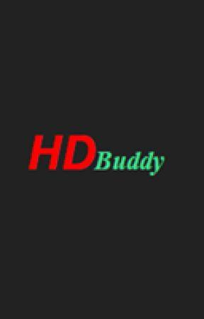 Download Telugu Movies- HDBuddy Com - Telugu Movies Download - Wattpad