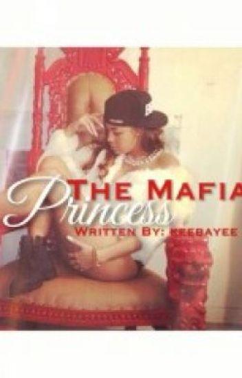 The Mafia Princess