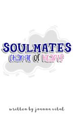 Soulmates: Change of Hearts by mischievousjae
