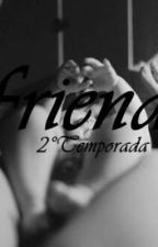 """FRIENDS"" Zayn Malik & Tu-2da Temporada by Yiyi0902"