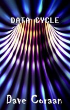 Data Cycle by DaveCoraan