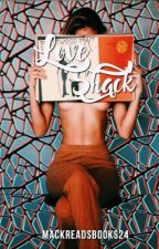 Love Shack | Graphics and Aesthetics Shop by mackreadsbooks24