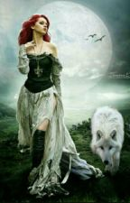The Werewolf Romance by muniratsan