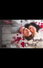 Jatuh & Cinta by S_Andi