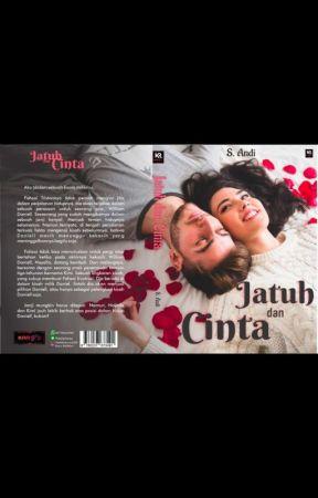 Jatuh & Cinta by S_Andi
