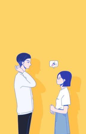 CUSTARD / jungkook by saltypastry