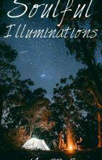 Soulful Illuminations by Mimi23o5