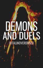 Throne of Tatters (Elvanguardia #1) EDITING by RitalinOverdosed