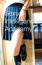 S.I. Sexual Intelligence Academy  by tnapoli2137