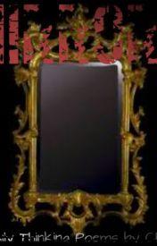 Mirrors by IXXiceXXI