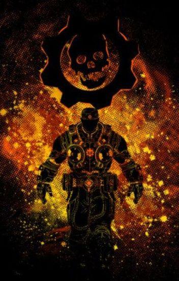 Oc Sacred Gear Fanfiction