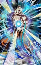 info actu manga by Shimy34