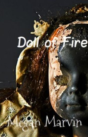 Doll of Fire