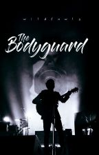 The Bodyguard » Niall Horan by Wildfowls