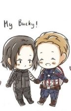 ~Stucky~ by Dragonscales