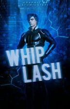 Whiplash! | RANT by atomicstark
