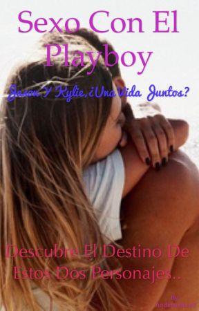 -Sexo con el playboy-2TP... by AndersonLee3