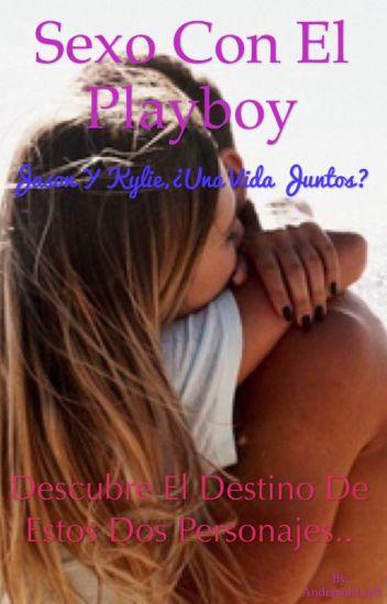 -Sexo con el playboy-2TP...