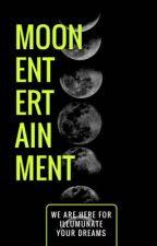 MOON ENTERTAINMENT by MoonEntertainment