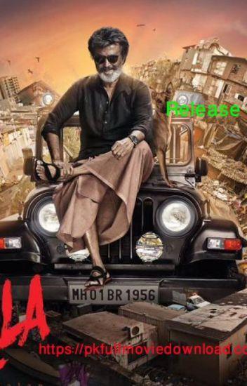 Valentine Days Hindi Dubbed Movie Torrent