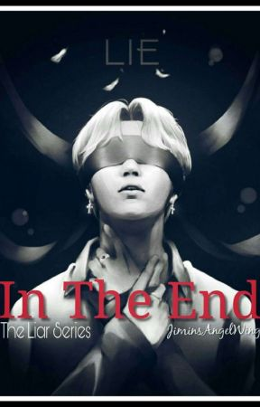 In The End || Park Jimin X Reader by JiminsAngelWings