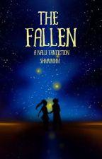 The Fallen(Nalu)(hiatus) by shmmmmm