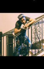 Ride out ( nba youngboy )  by aijabadasx