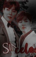 Sin celo - [HopeMin]. OS by LaoCrisNahoBTS