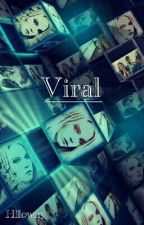 Viral by Hilowny