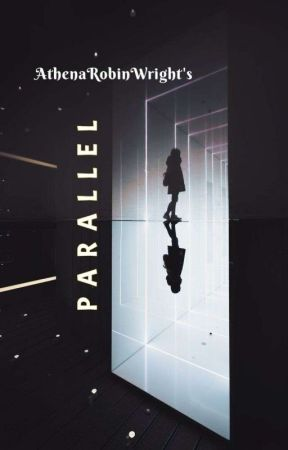 Parallel (GirlxGirl) by AthenaRobinWright