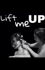 Lift Me Up (Camren)  by E_trmbl