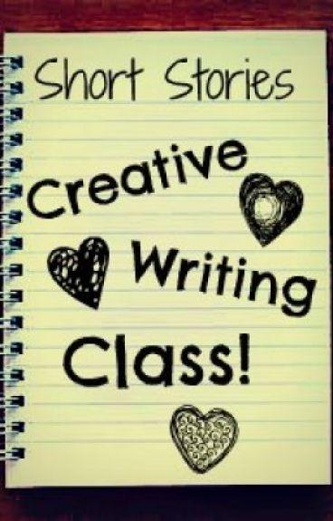 Pinterest     The world     s catalog of ideas Writing Courses