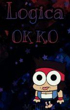 « ♦Lógica OK KO♦ » by -MrJunk-