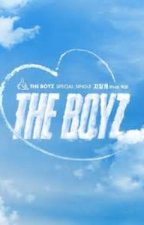 The boyz ff To young to date her by lm_is__boring_person