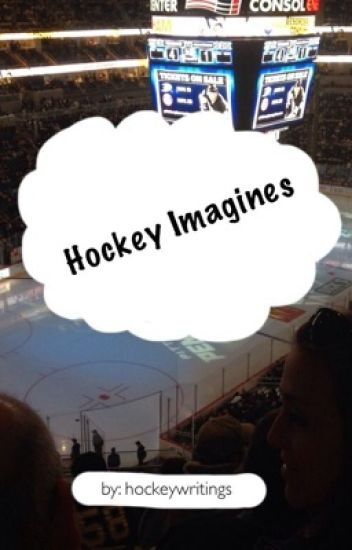 Hockey Imagines