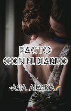 PACTO CON EL DIABLO by Asia_Alaska
